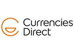 Currencies Direct 2