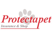 Protectapet